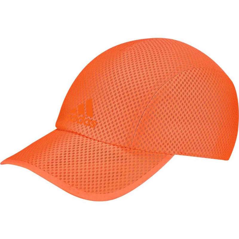 KACKET ADIDAS R96 CC CAP W