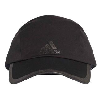 KACKET ADIDAS R96 CP CAP U