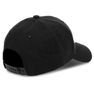 KACKET REEBOK CF RCF CAP U