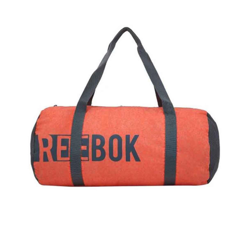 TORBA REEBOK W FOUND CYLINDER BAG W