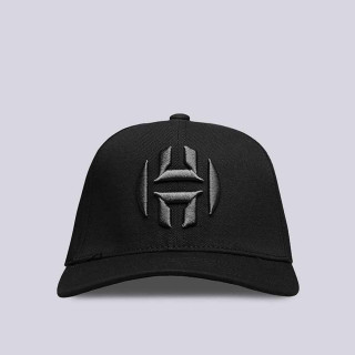 KACKET ADIDAS HARDEN CAP U