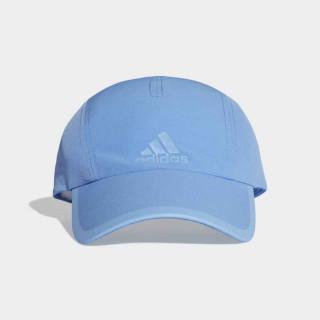 KACKET ADIDAS R96 CL CAP U