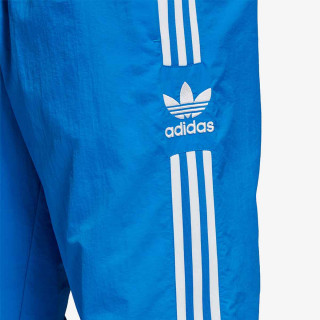 D.DEO ADIDAS WOVEN TP M