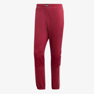 D.DEO ADIDAS TS TRF SP M