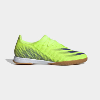 PATIKE ADIDAS X GHOSTED.3 IN M