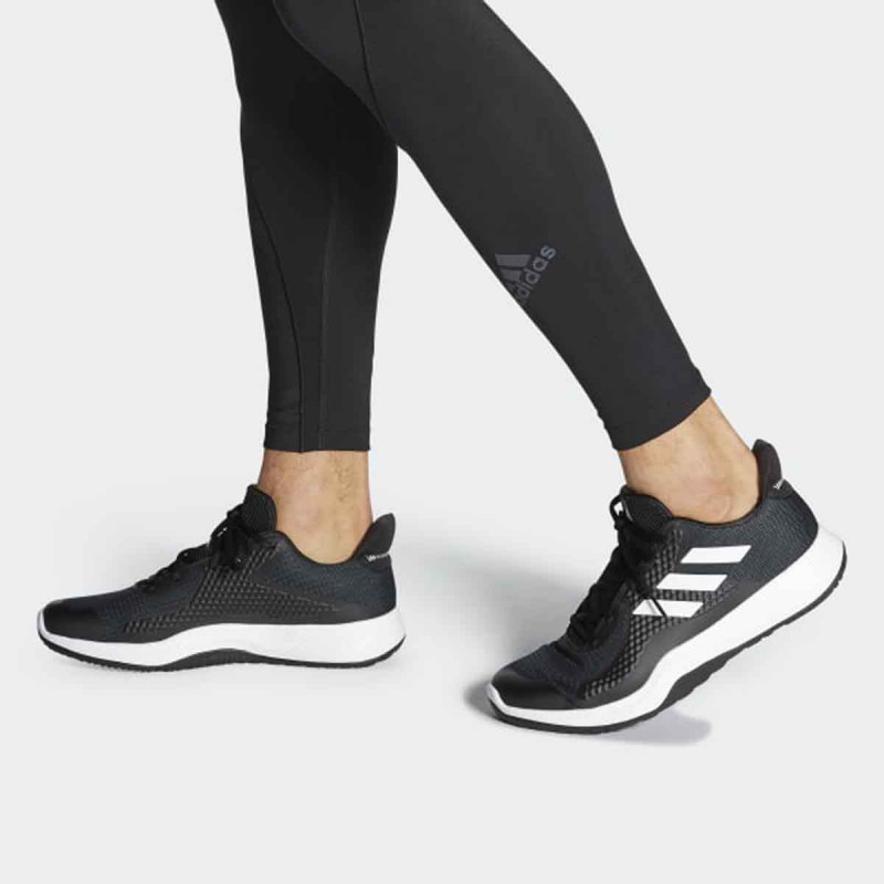 PATIKE ADIDAS FITBOUNCE TRAINER M