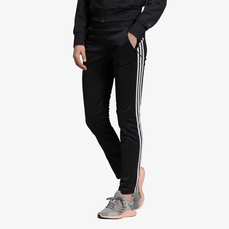 D.DEO ADIDAS W ID 3S SK PANT W