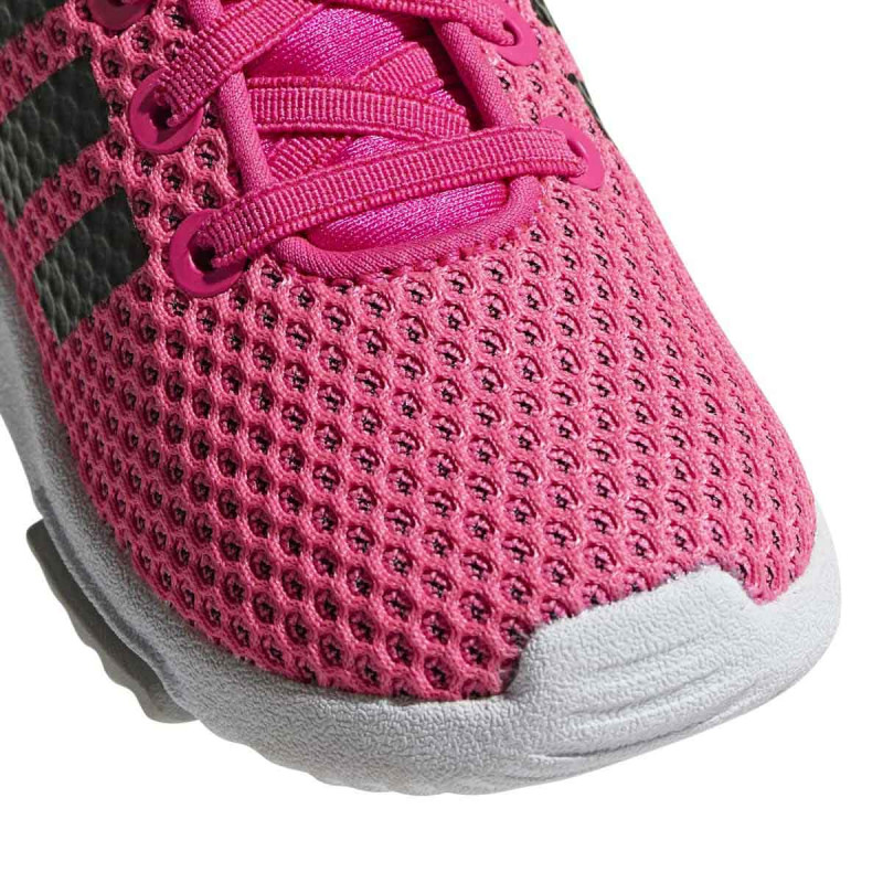 PATIKE ADIDAS RACER TR INF GT