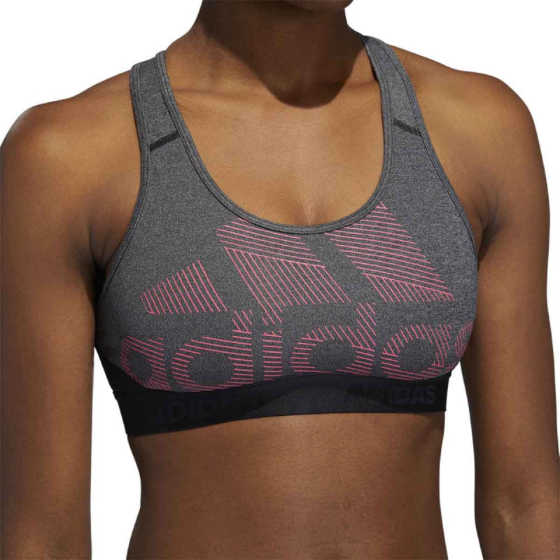 TOP ADIDAS DRST ASK BOS W