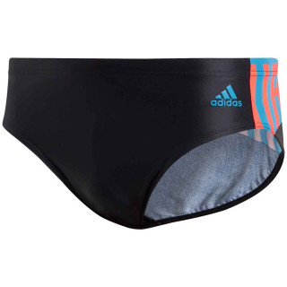 KUPACI ADIDAS FIT LINEAGE TR M