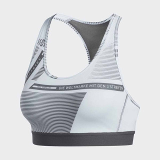 TOP ADIDAS DRST AOP BOS BR W