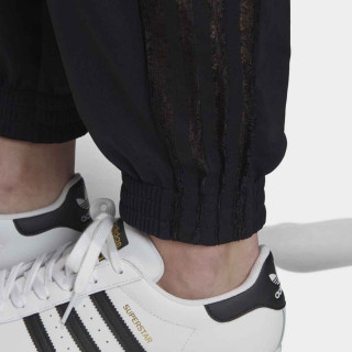 D.DEO ADIDAS TRACKPANT W