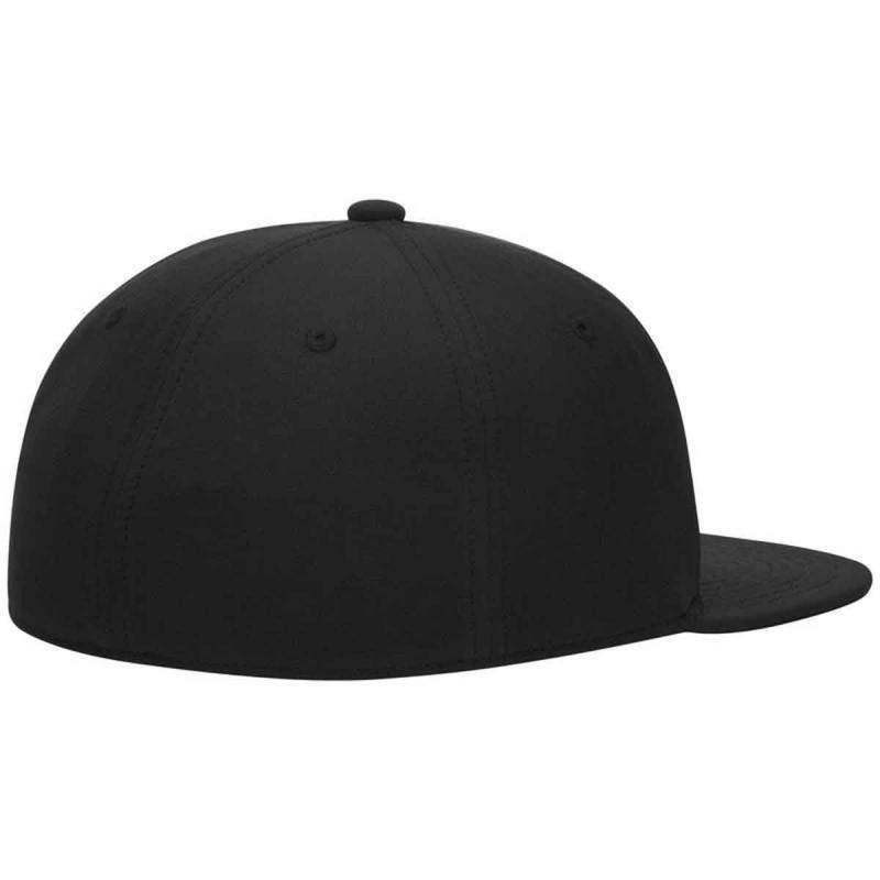 KACKET REEBOK CF A-FLEX CAP U