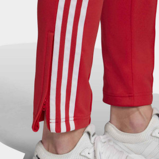 D.DEO ADIDAS SS TP W