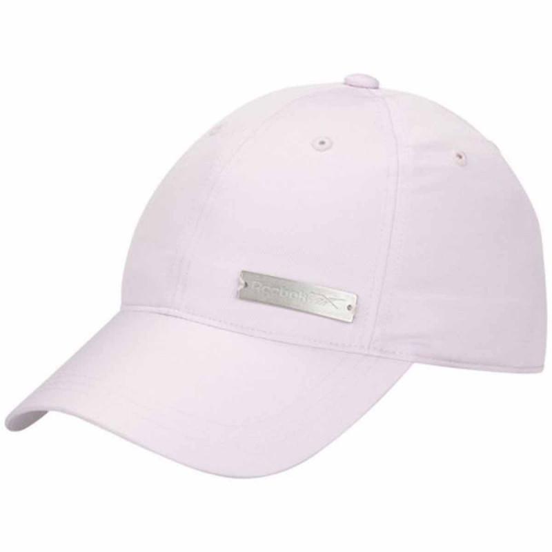 KACKET REEBOK W FOUND CAP W