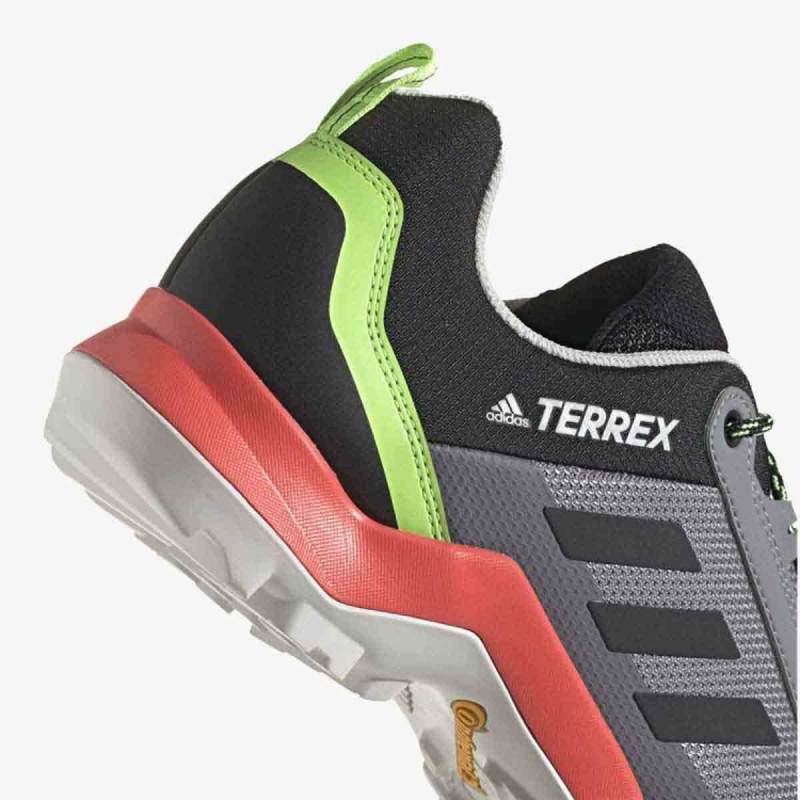 CIPELE ADIDAS TERREX AX3 M