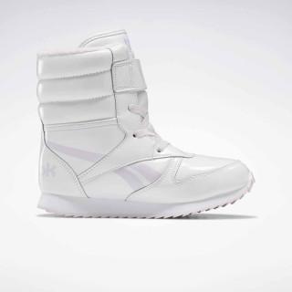 CIZME REEBOK CL SNOW JOGG GG