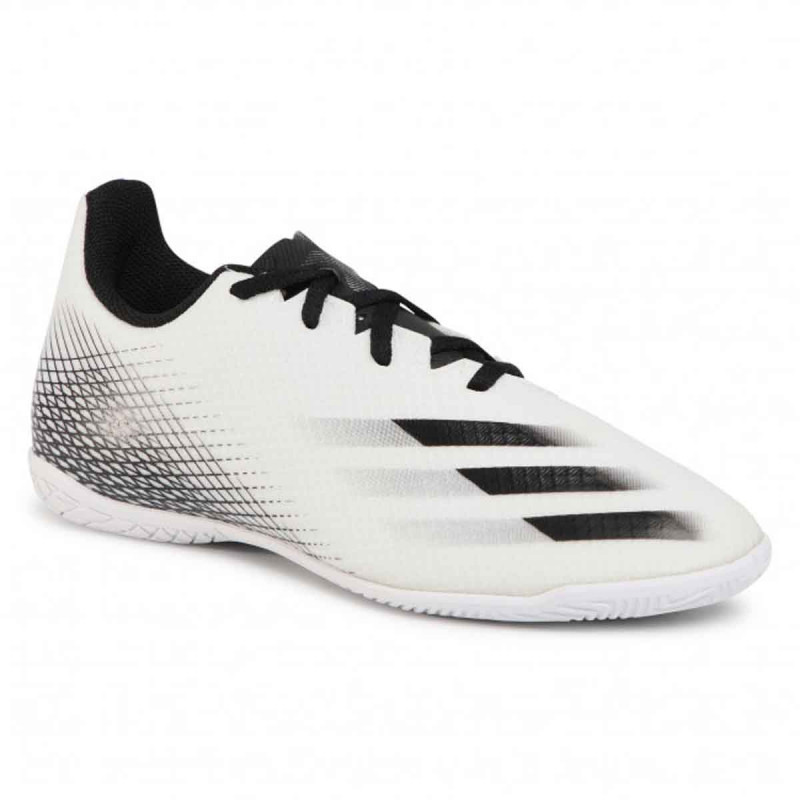 PATIKE ADIDAS X GHOSTED.4 IN M