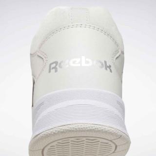 PATIKE REEBOK ROYAL BB4500 HI2 W