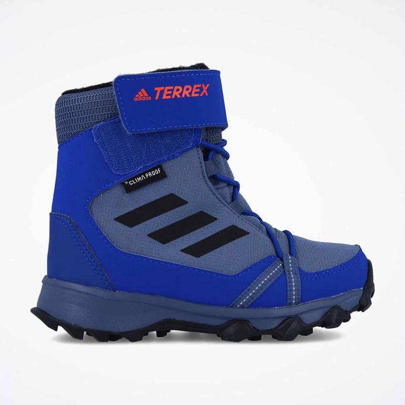 CIZME ADIDAS TERREX SNOW CF R.RD BG