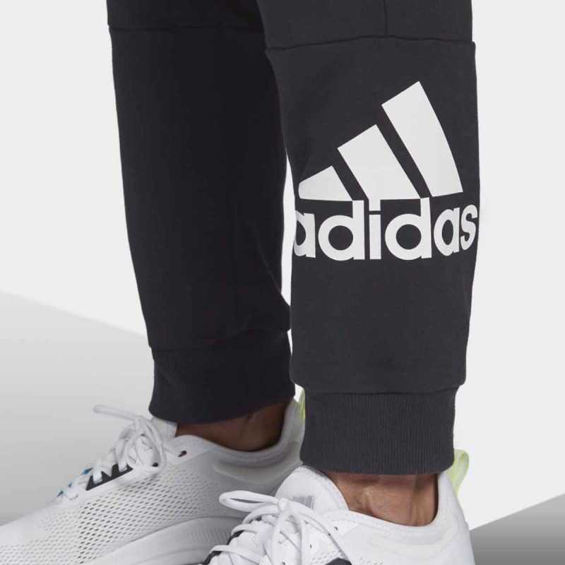 D.DEO ADIDAS MH BOS PNT FT M