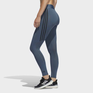 HELANKE ADIDAS ASK SP 3S L T W