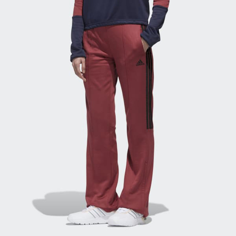 D.DEO ADIDAS W NEW A WIDE PT W