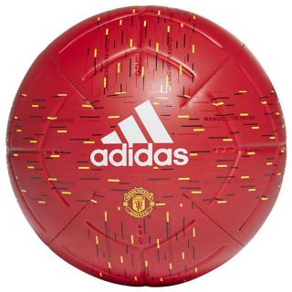 LOPTA ADIDAS MUFC CLB U