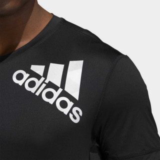 MAJICA ADIDAS ASK 2 FTD BOS T M