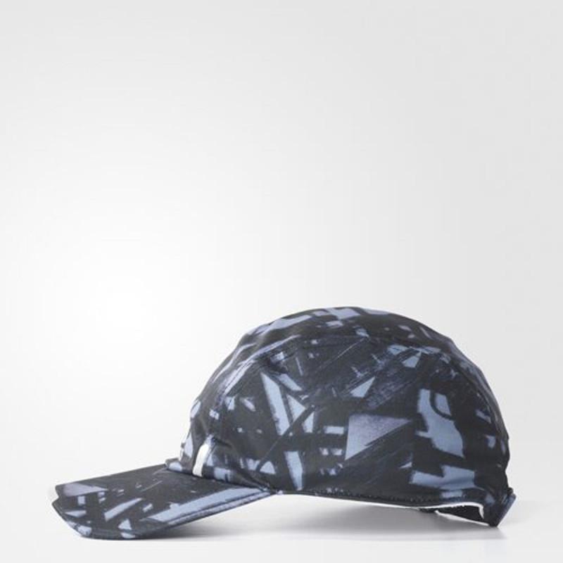 KACKET ADIDAS RUN CLMCO G CAP U